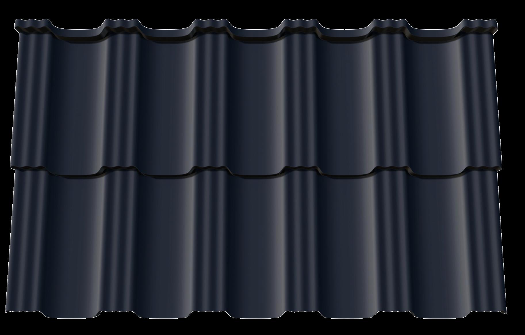 dakpanplaten Astra