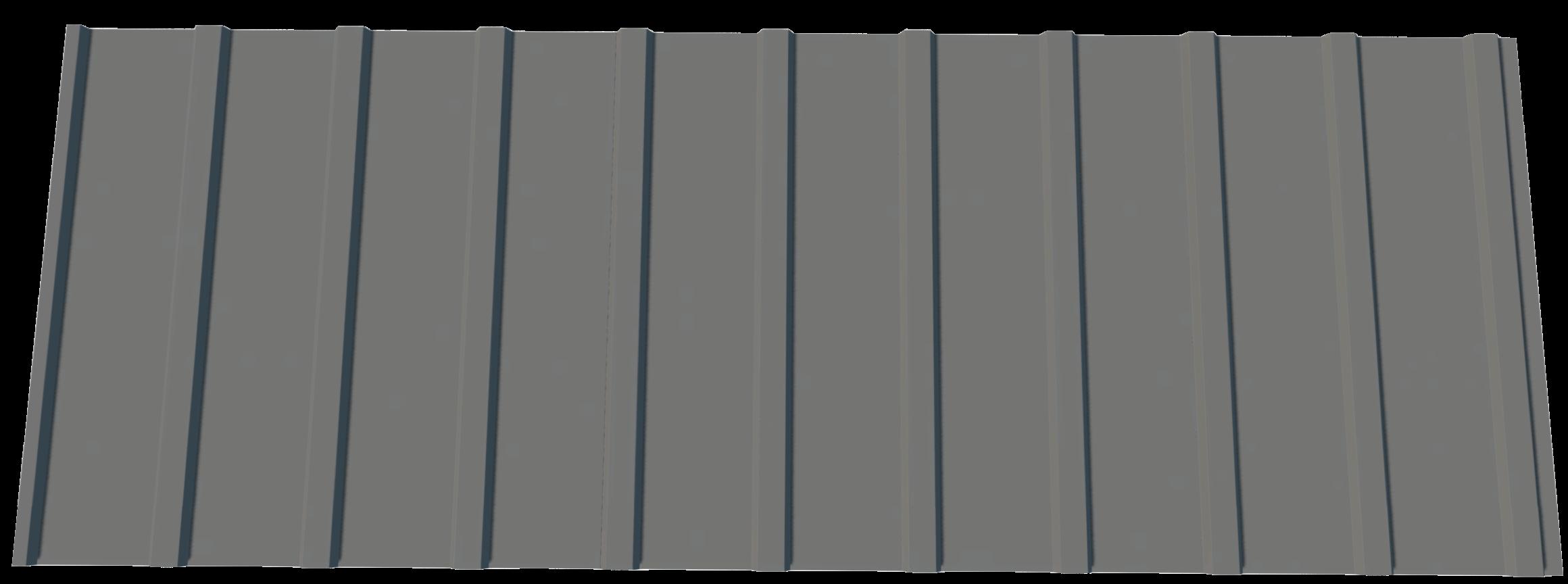 damwandplaten t12 dak