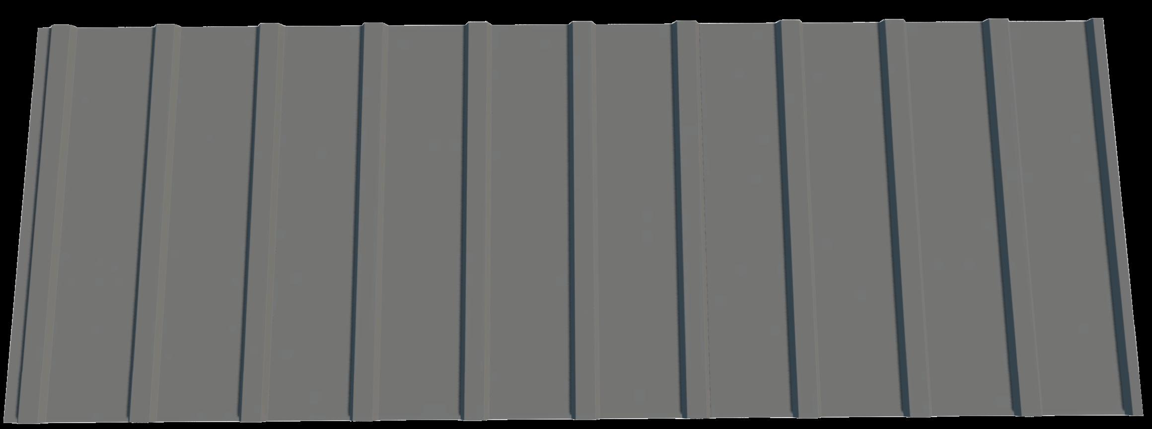 damwandplaten t12 wand