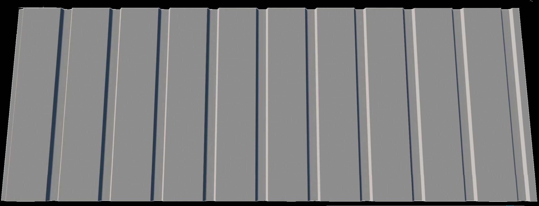 damwandplaten t8 wand