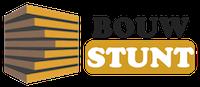 BouwStunt